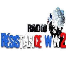Résistance Radio