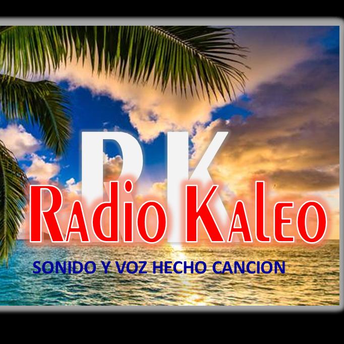 Radio Kaleo