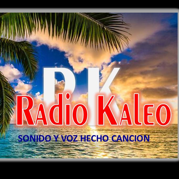 Radio Kaleo1
