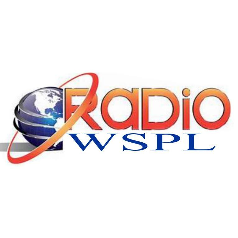 Radio WSPL 1620 AM