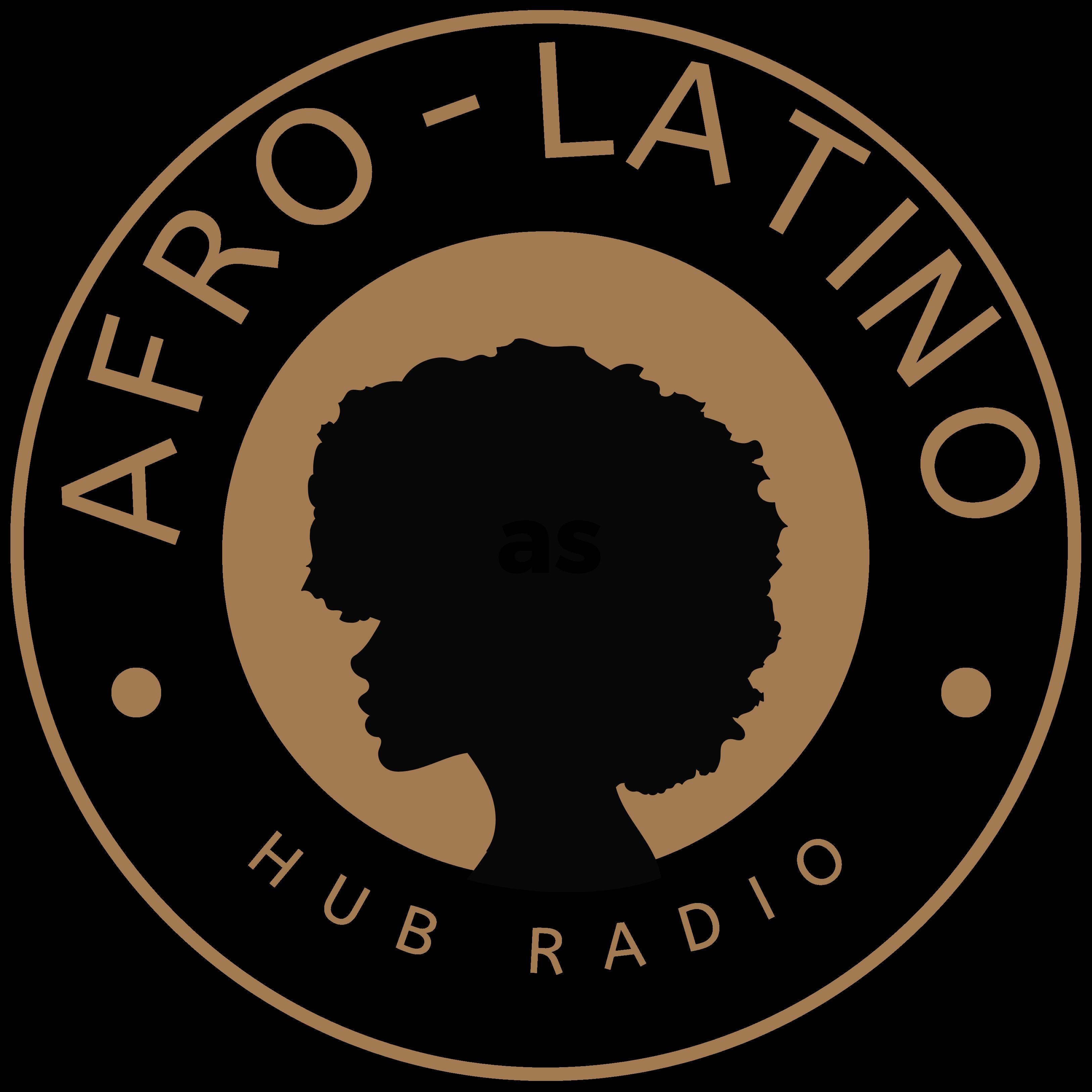 AfroLatinHub