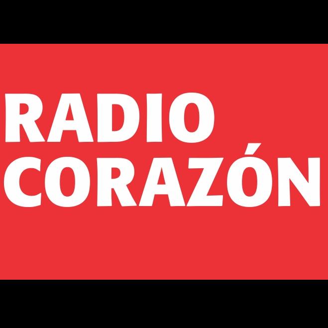 Radio Corazón Uruguay