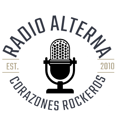 Radio Alterna