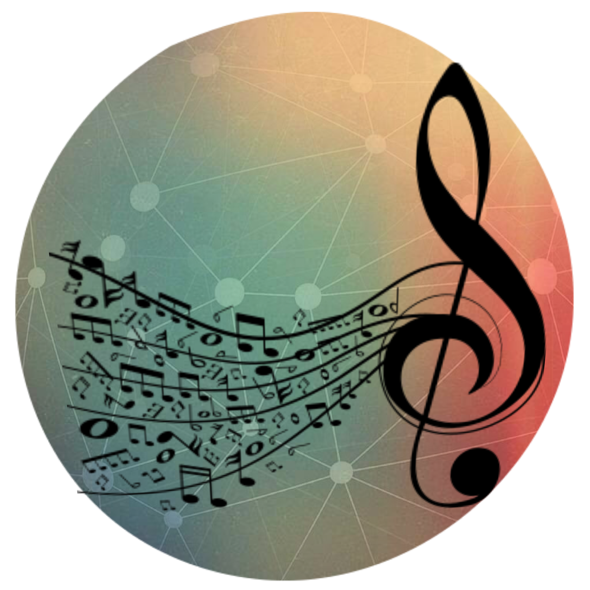 EverythingDMV Radio