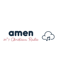 amenonlineradio