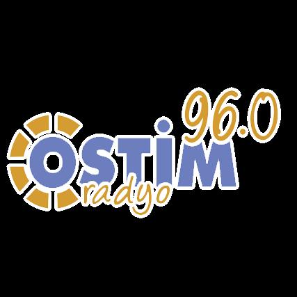 Ostim Radyo Ankara