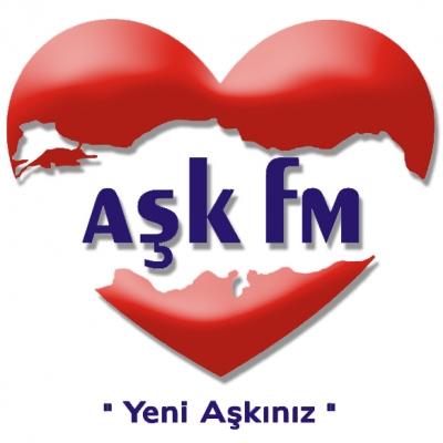 Ask FM Ankara
