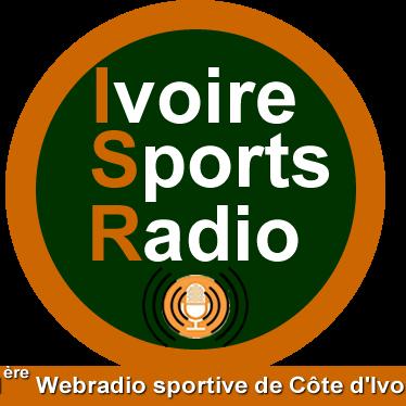 IVOIRE SPORT RADIO