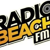 RadioBeachFM