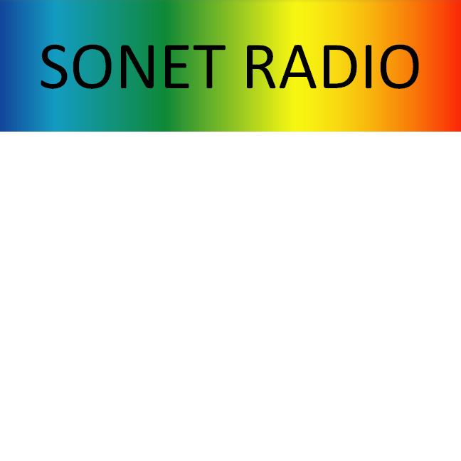 SONET RADIO