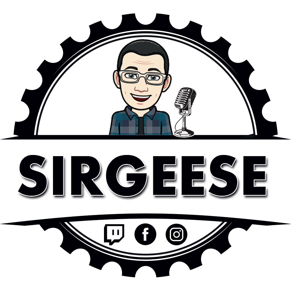 Sirgeese & Co