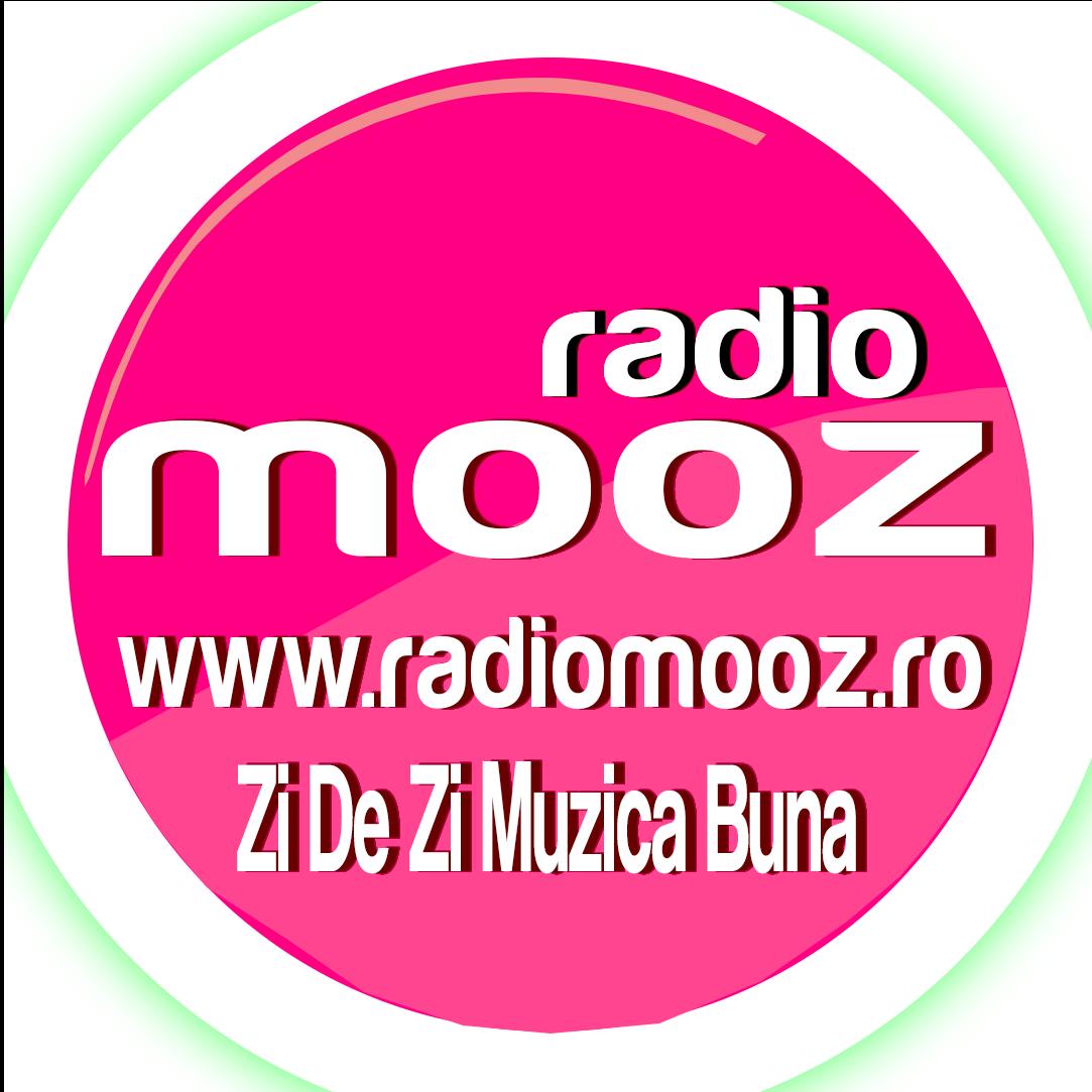 MoozRadio