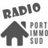 Radio Pubprosud