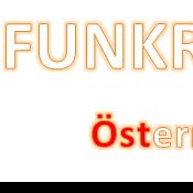 Funkradio Austria