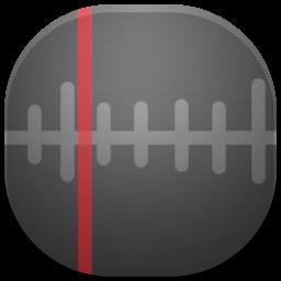 .:Panama Radio Corp:.