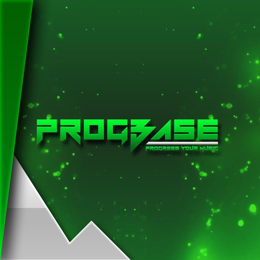 Progbase-AT
