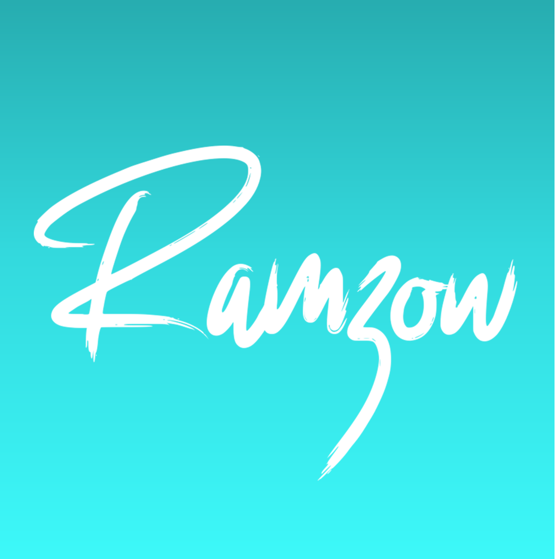 Ramzow