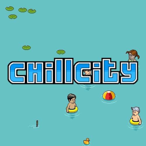 Chillcity
