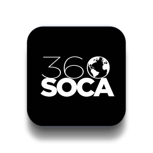 360soca Radio