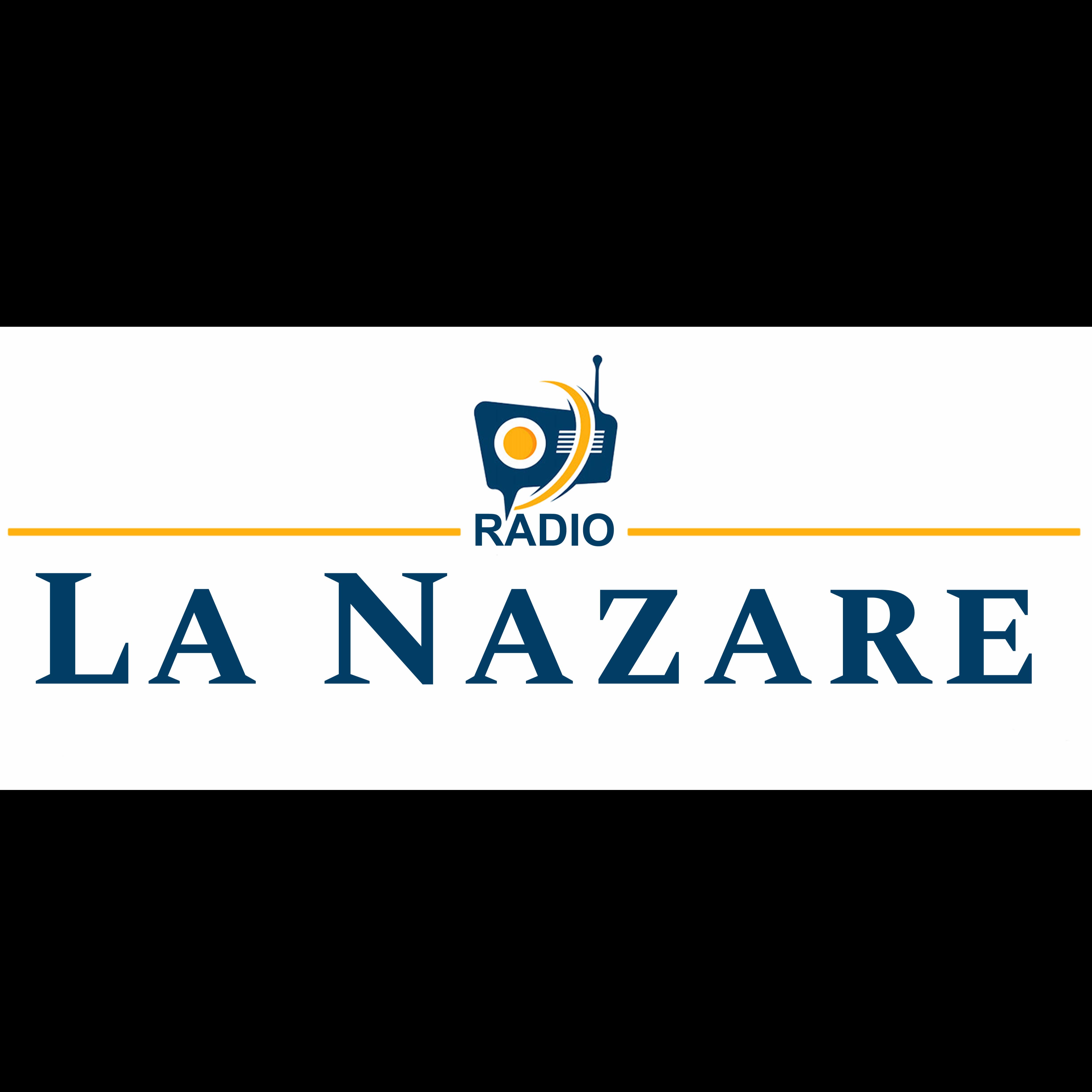 Radio Restaurant La Nazare