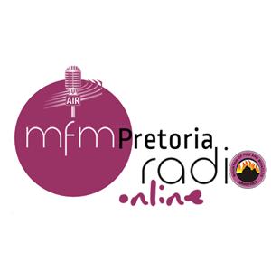 MFMPretoria Radio
