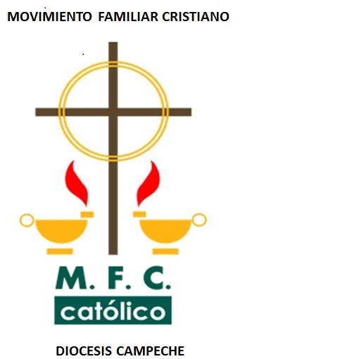 Radio MFC Campeche
