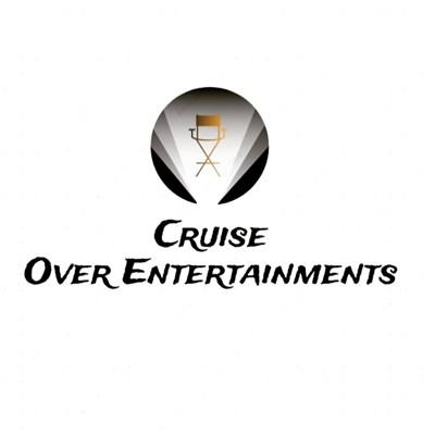 Cruise over Entertainments