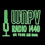 WNPV Radio