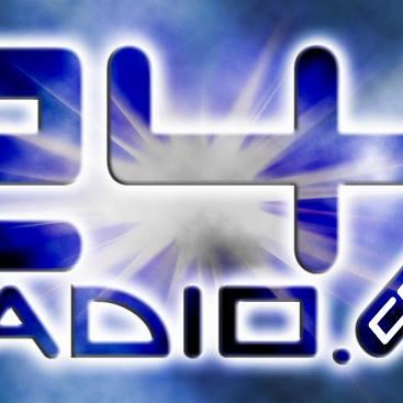 http://uk7.internet-radio.com:8161