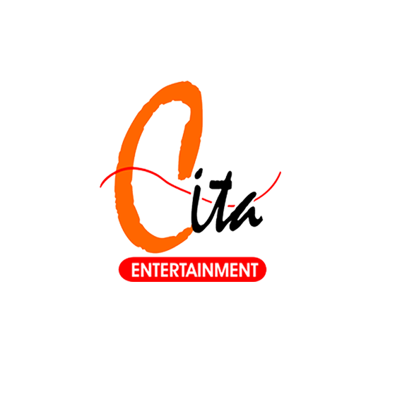 Cita Entertainment stream