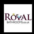 Royal Bathrooms