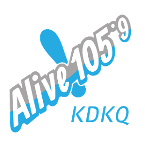 ALIVE105 REMOTE STREAM