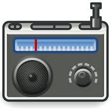 benedict college radio