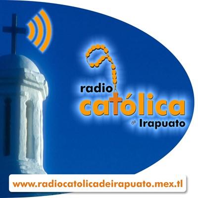 RADIO CATOLICA IRAPUATO