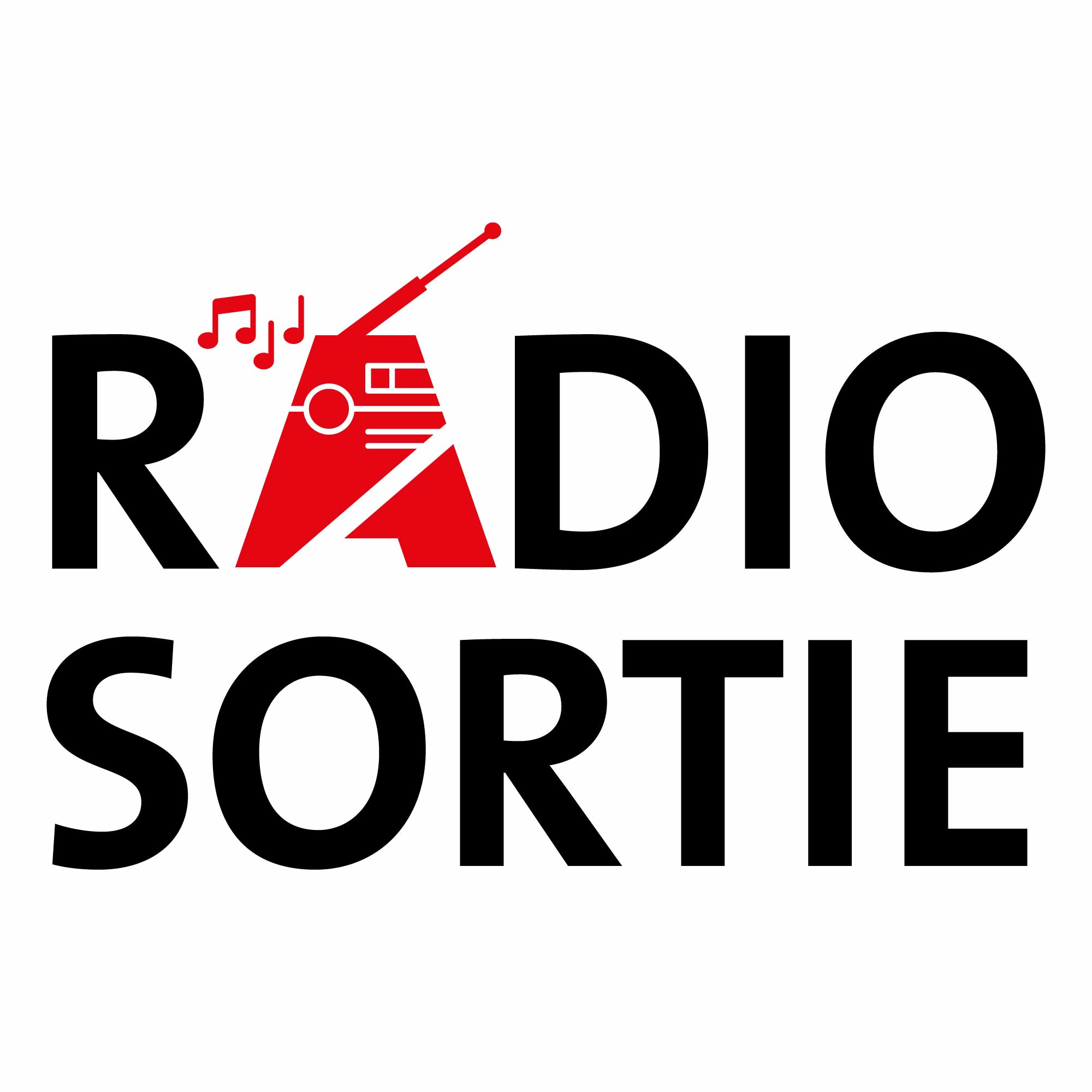 Radio Sortie