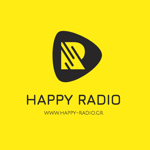 Happy Radio 102.2