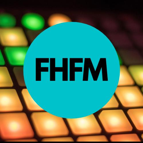 FHFM | Fred's Hangout FM