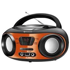 Rádio Samp BR