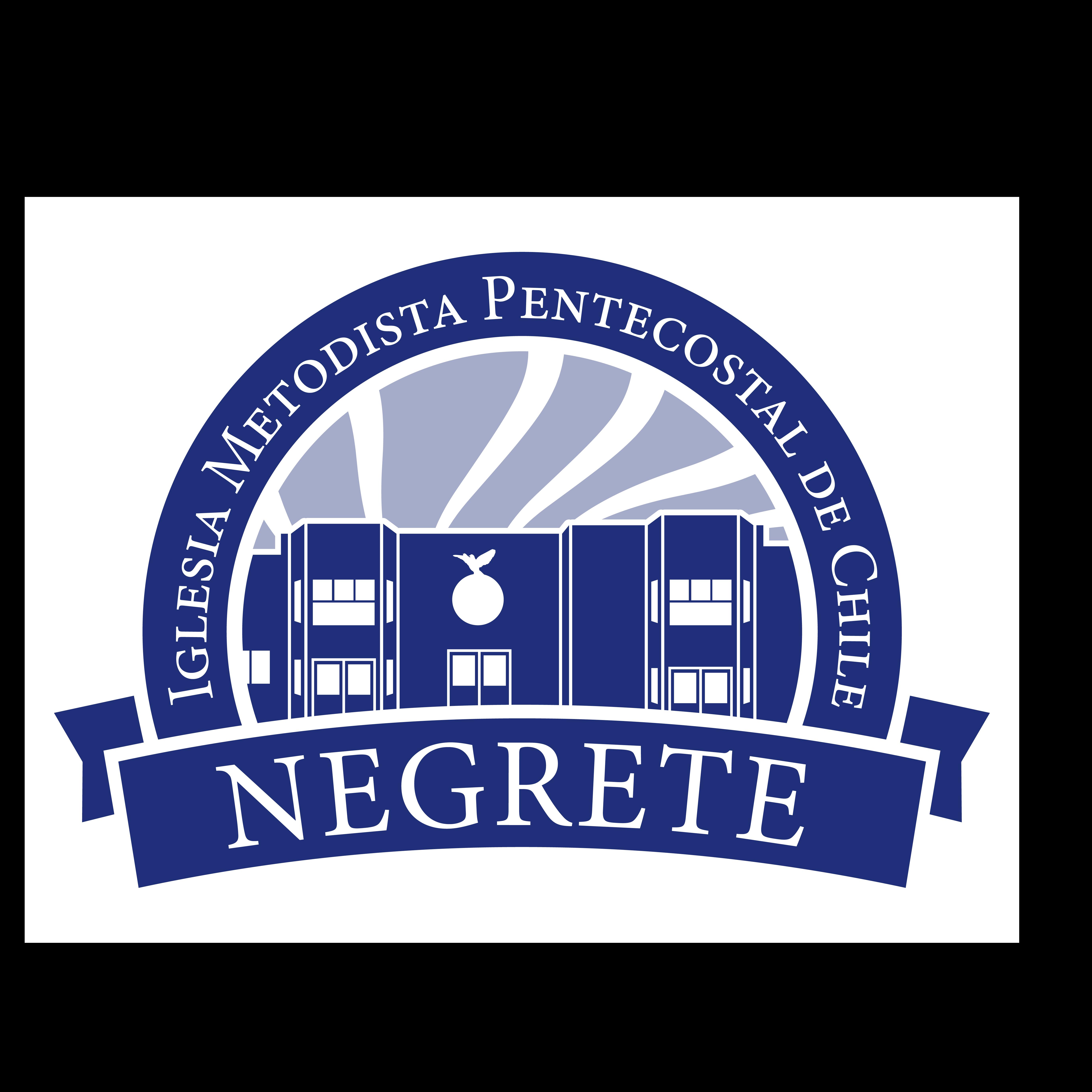 Radio Génesis Negrete