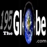 195_The_Globe