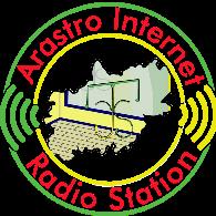 Arastro Internet Radio Staion