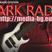 DARK RADIO BG