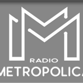 La Metro Radio Colombia