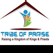 Tribe Of Praise fm
