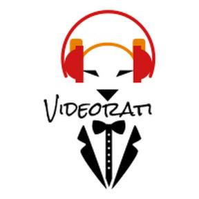 Videorati