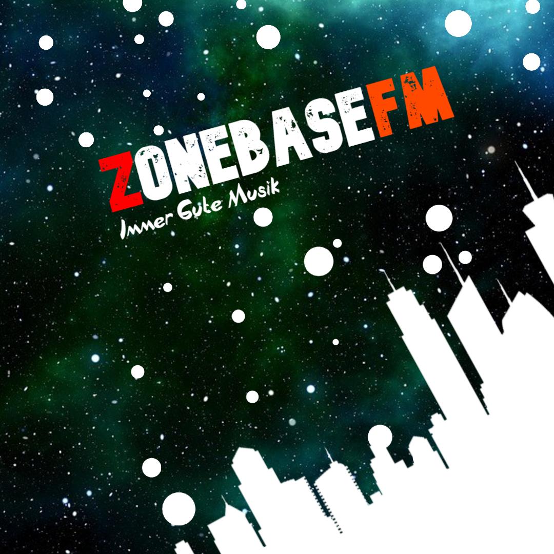 ZonebaseFM