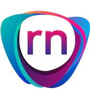Radio Nir