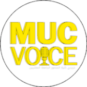 MUC VOICE