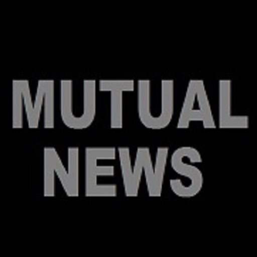 MUTUAL NEWS
