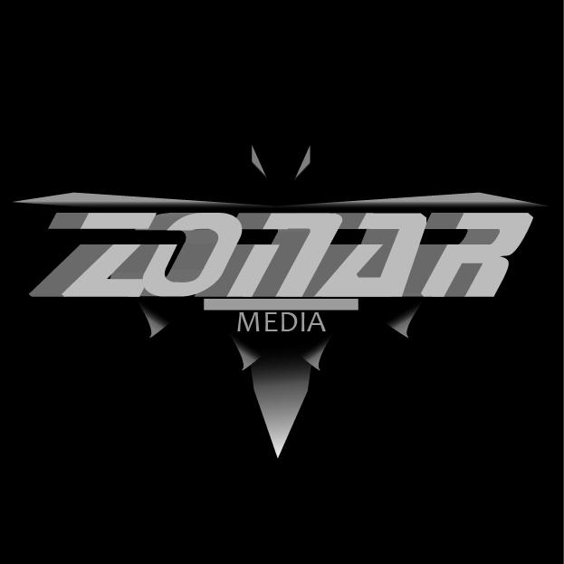 Zonar Radio